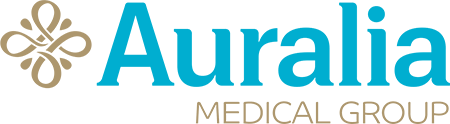 auralia-logo